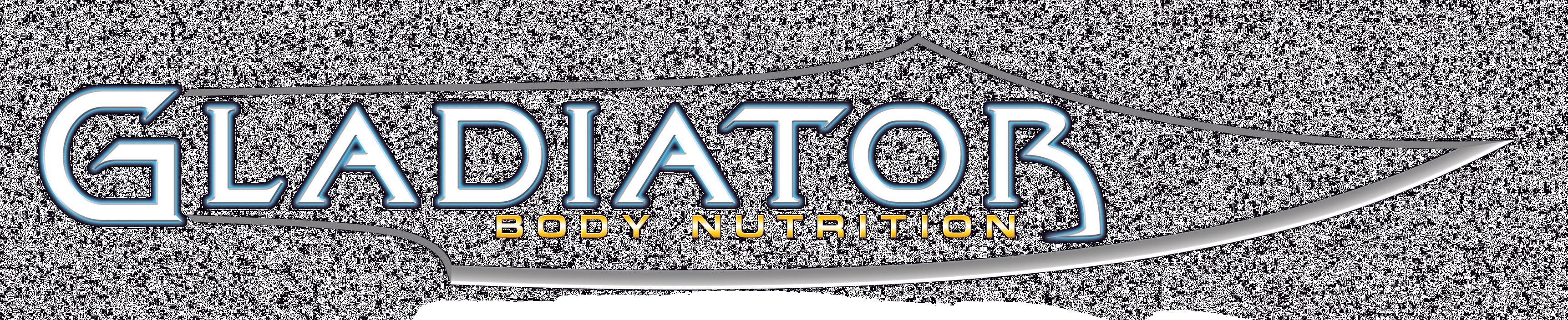 Gladiator Body Nutrition